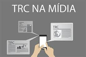 TRC NA MIDIA1