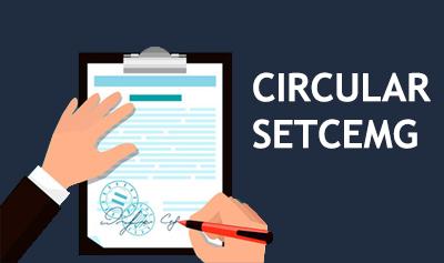 Circular-Setcemg