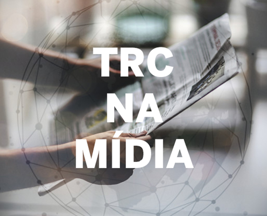 TRC_na_mídia2