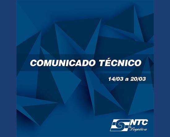 comunicado-ntc-set