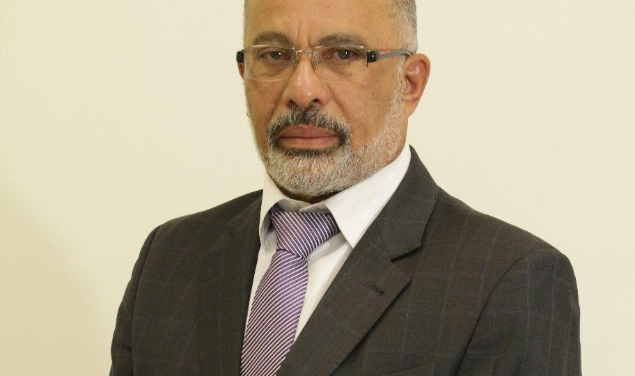 Paulo Teodoro do Nascimento - Divulgação Fetcemg_Setcemg - corte