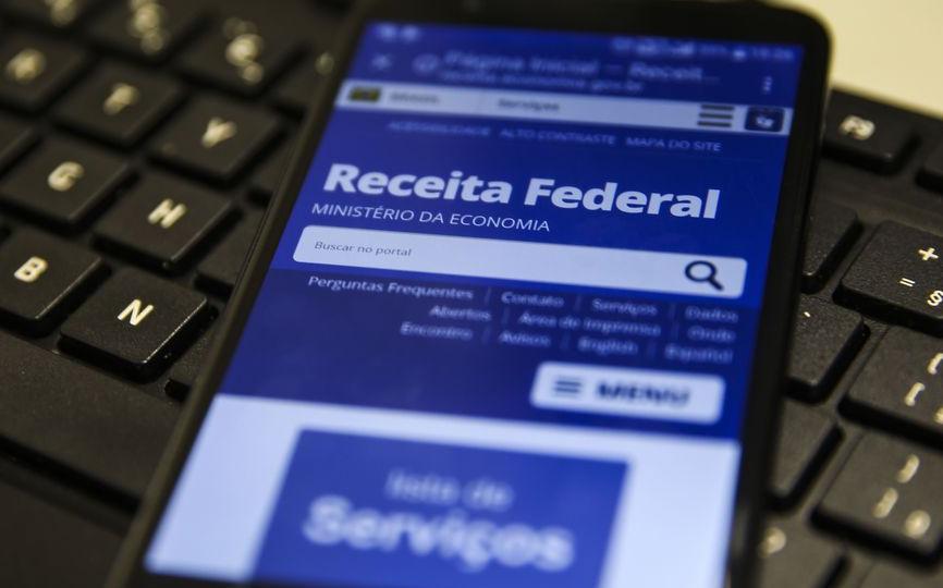 receita-federal-IR-set