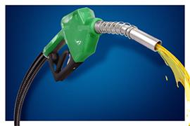 sondagem-cnt-oleo-diesel-wpp