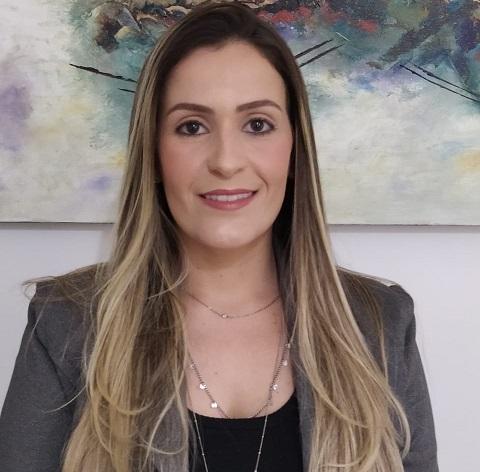 Paula juridico - menor