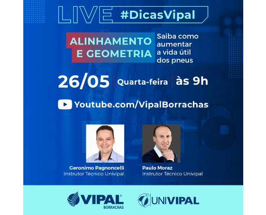 live_vipal