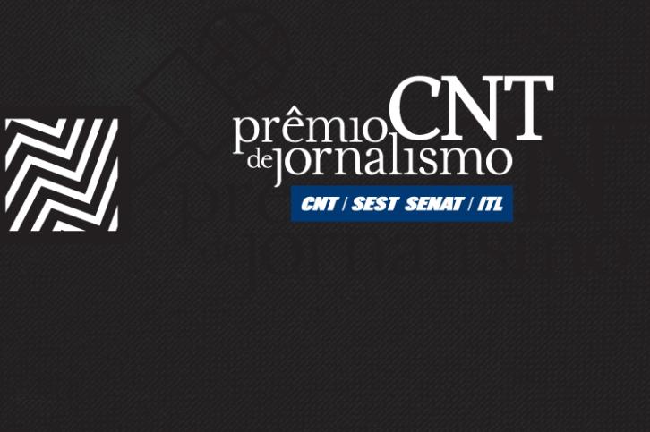 premio cnt de jornalismo