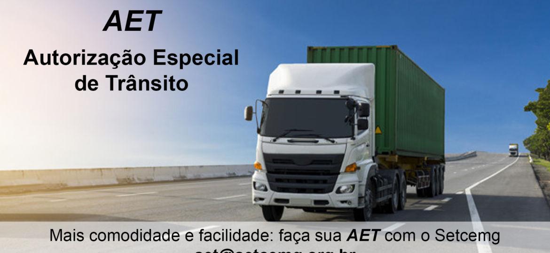 P.24 - AET - opção 1_Banner_SET