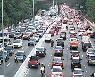 congestionamento-sp.set