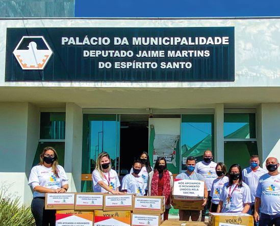 patrus-unidos_-pela-vacina-set