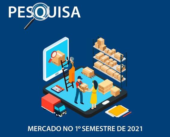 pesquisa-ntc-mercado-set