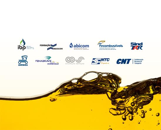 biodiesel-set