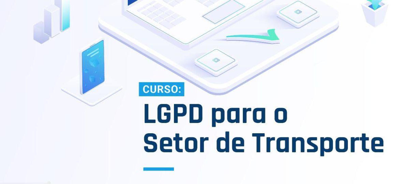 lgpd-curso-bh