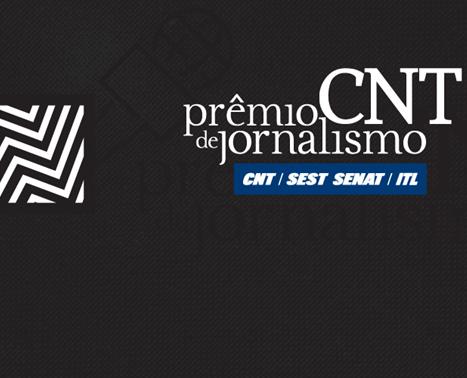 premio-cnt-jornalismo21
