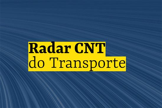 radar-cnt-set