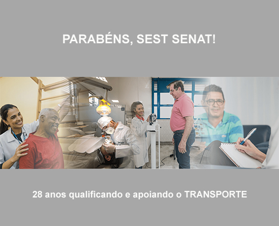 28-anos-sest-senat