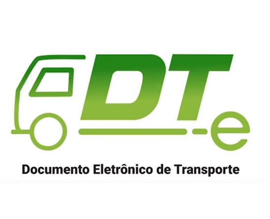 DTE-set