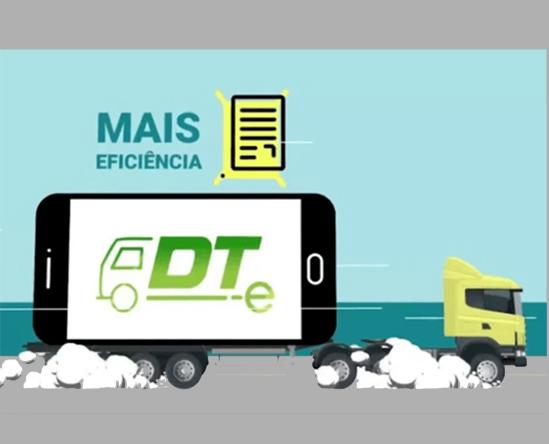 documento-eletronico-set