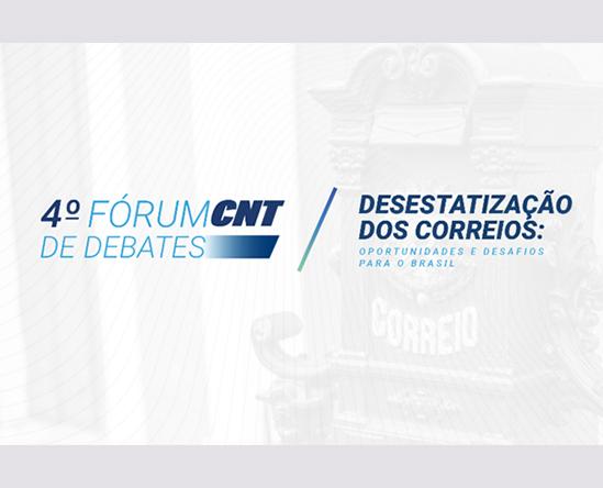 forum-cnt-set