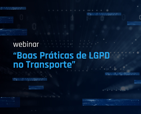 lgpd-boas-praticas.set