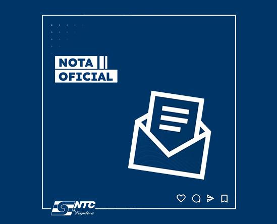 nota-ofical-ntc-set