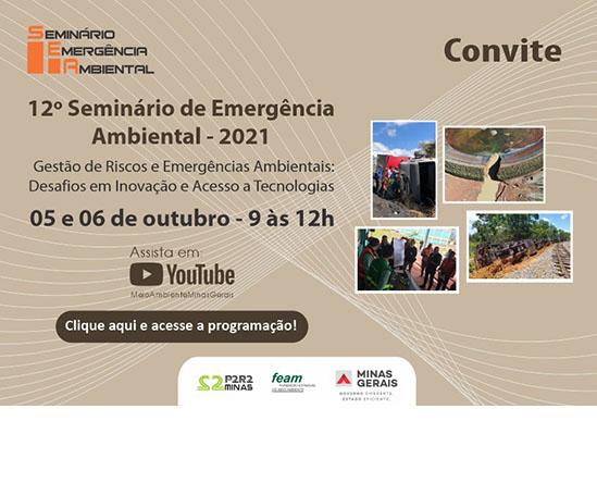 seminario-p2r2-set