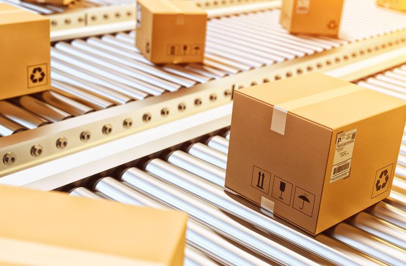 caixas-transportes